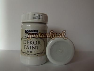 DPS biela