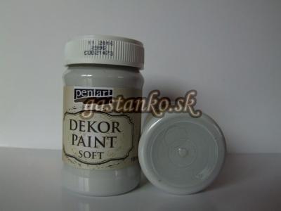 DPS prírodná biela