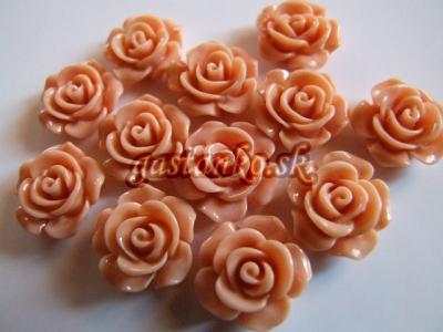 Ružička marhuľová