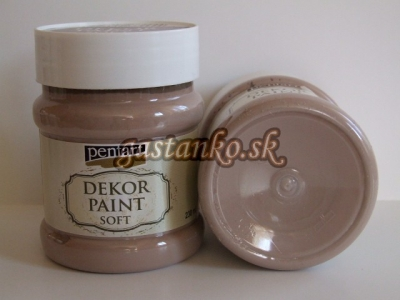 DPS Mliečna čokoláda