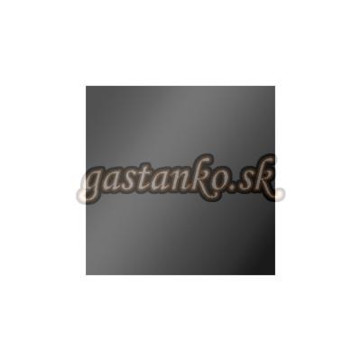 Šablónovacia pasta metalická čierny diamant