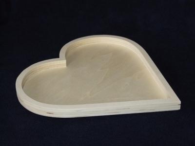 Srdiečko 3D v.1
