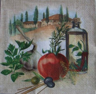 Talianske dobroty