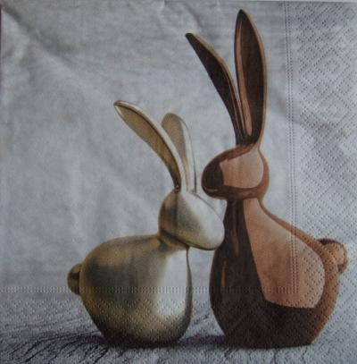 Moderní zajkovia