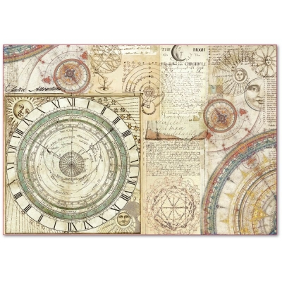 Astrológia