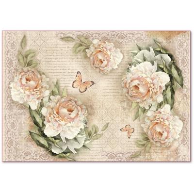 Krásne ruže