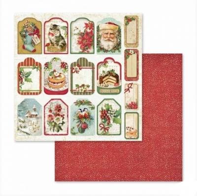 Vianočné kartičky