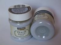Farby Dekor Paint Soft