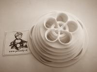Plastové formy