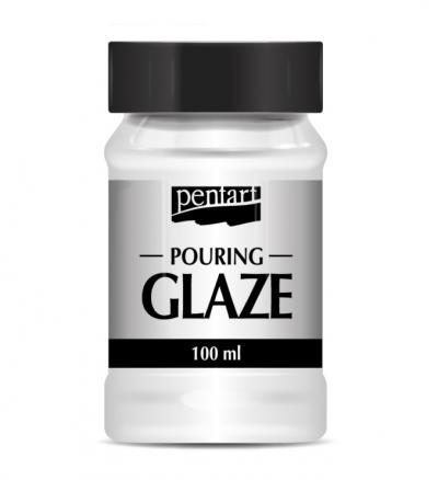 Pouring glaze 100ml