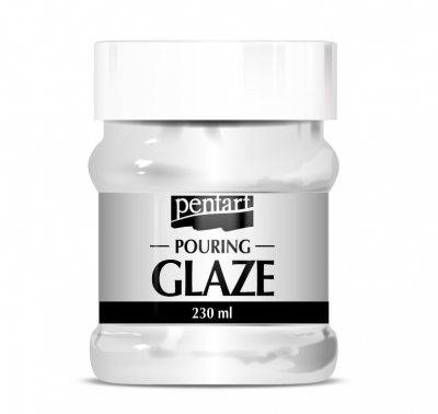 Pouring glaze 230ml
