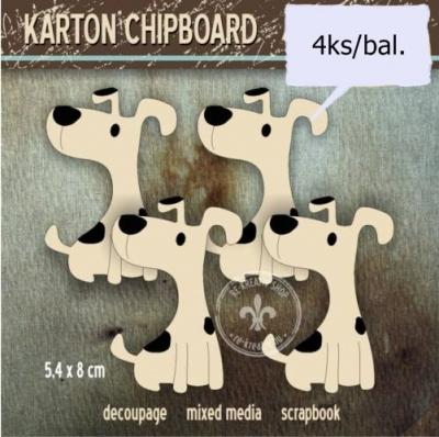 Chipboard Havinkovia