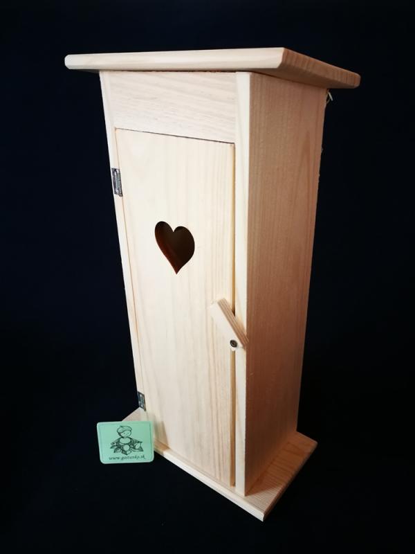 61b38fa24 darčeková krabica, krabica na alkohol, krabica na víno, ...