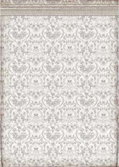 Elegantná textúra