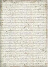 Ryžový papier SA