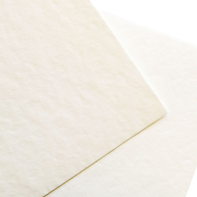 Akvarelový papier A4 300g 10ks