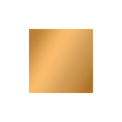 Šablónovacia pasta metalická bronzová