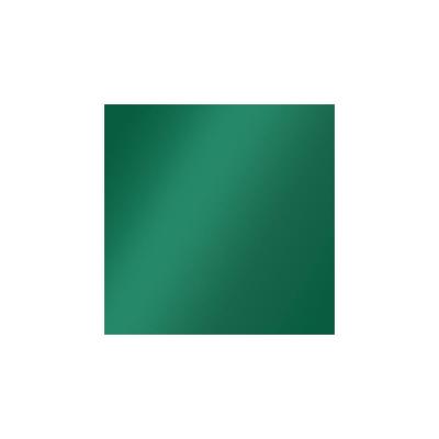 Šablónovacia pasta perleťová zelená