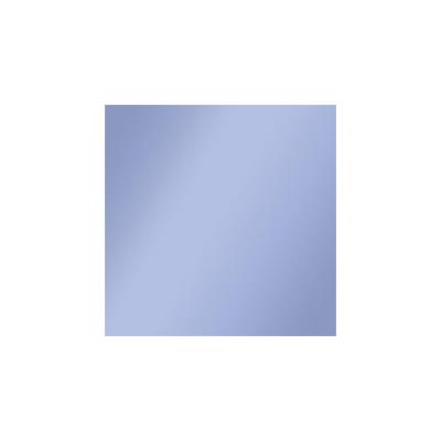 Šablónovacia pasta perleťová fialová (orgovánová)