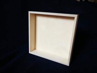 Podnos-zásobník-3D rámček