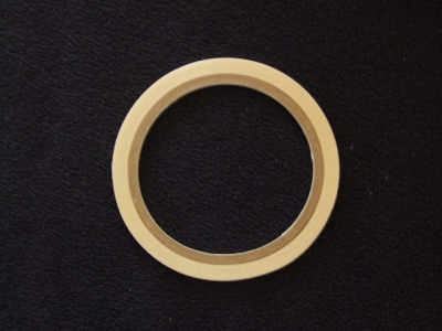 Obojstranná lepiaca páska úzka
