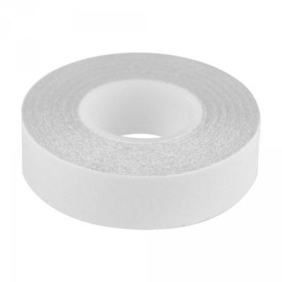 Obojstranná lepiaca páska 25mm